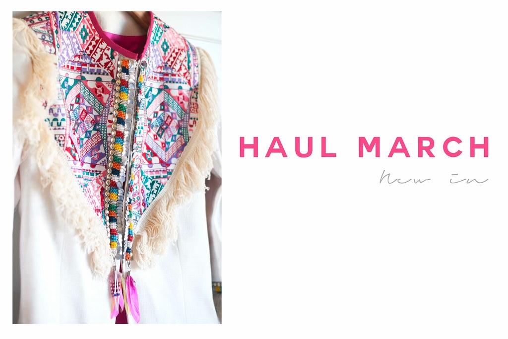 haul_march_newin