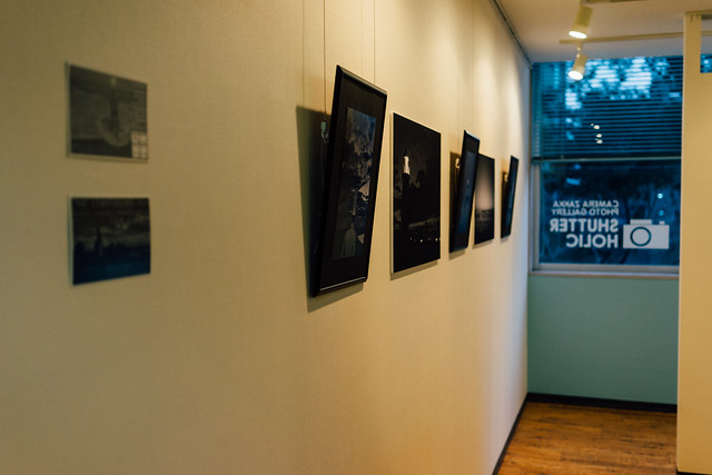 PhotoExhibition_02