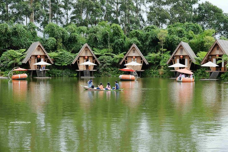 dusun bambu 12