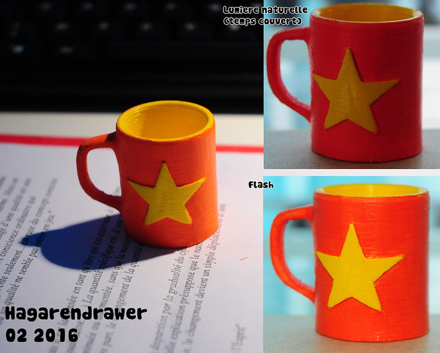 Bazar H&D [Imp.3D] Hé ! Ptite tête ! (p7) - Page 3 24962950320_ea2fe5444c_z