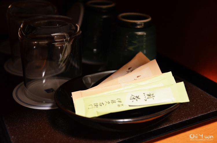 Hotel Mystays Kyoto Shijo25.jpg