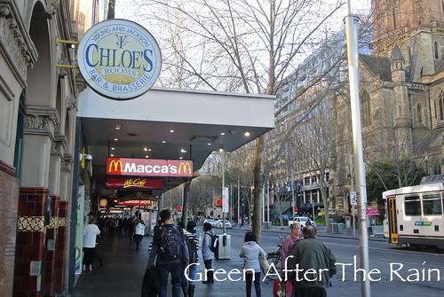 150911b Melbourne CBD _03