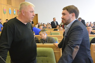 Кучерук Лозовий