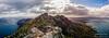 Cap de Pinar