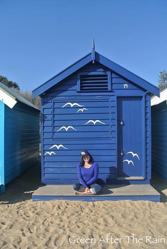 150914b Brighton Beach _50