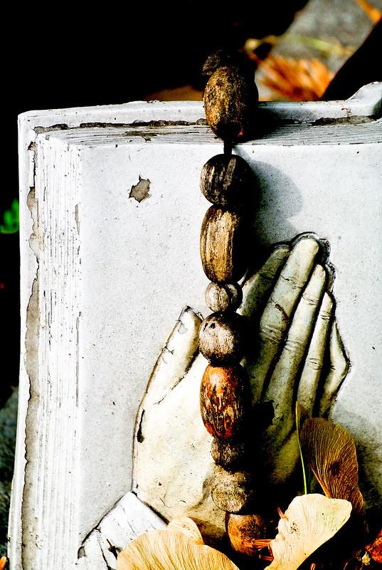 Georgen-Parochial Friedhof_II__2015-35
