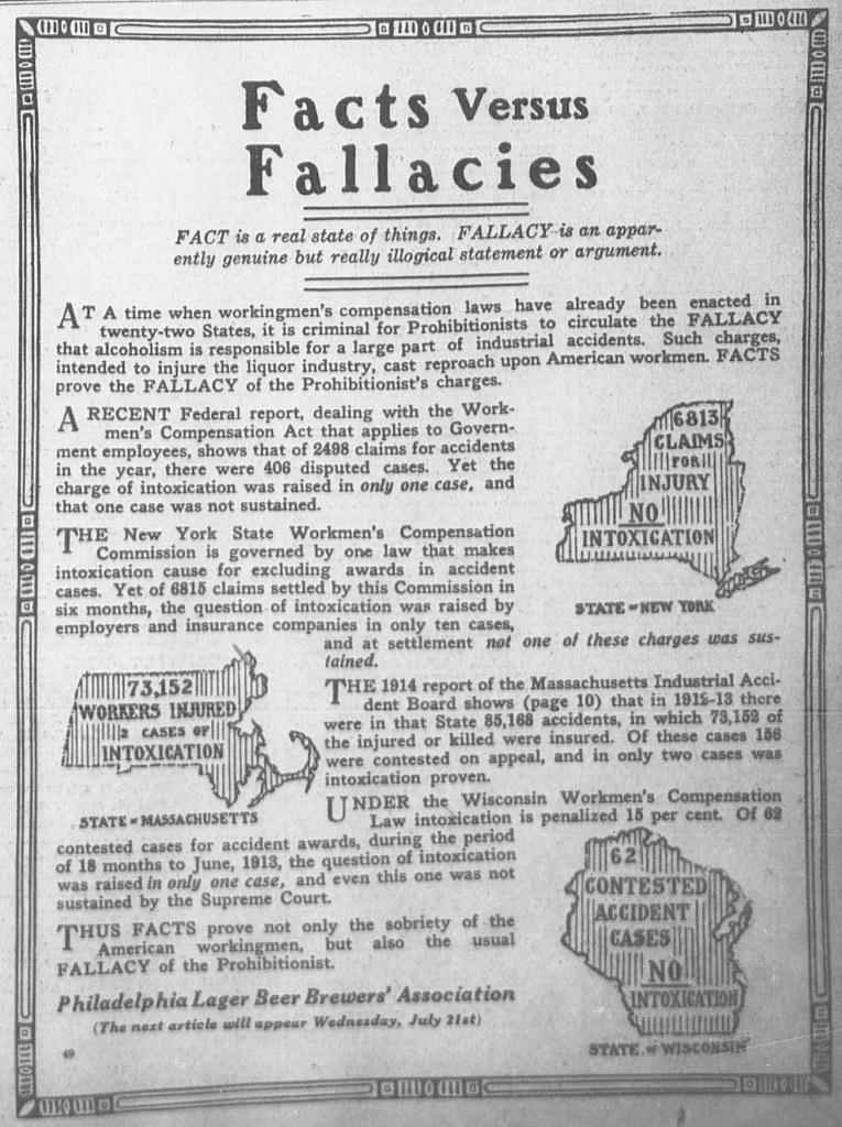 Facts-v-Fallacies-49-1915