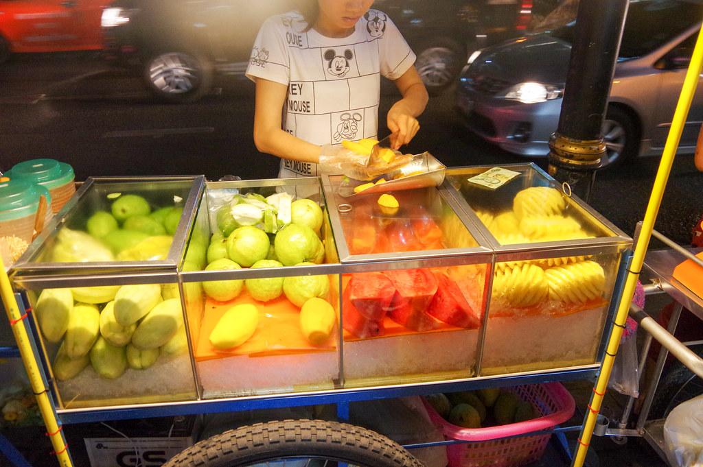 Thailand旅行-446