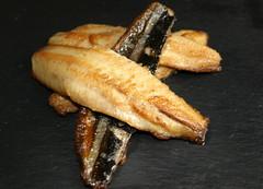 Lancashire Smoked Kipper