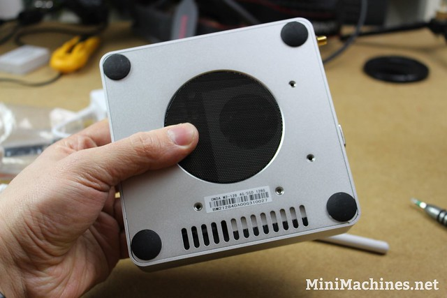 Onda M2 Mini PC