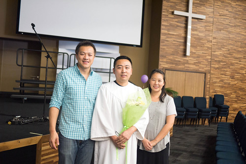 baptist09