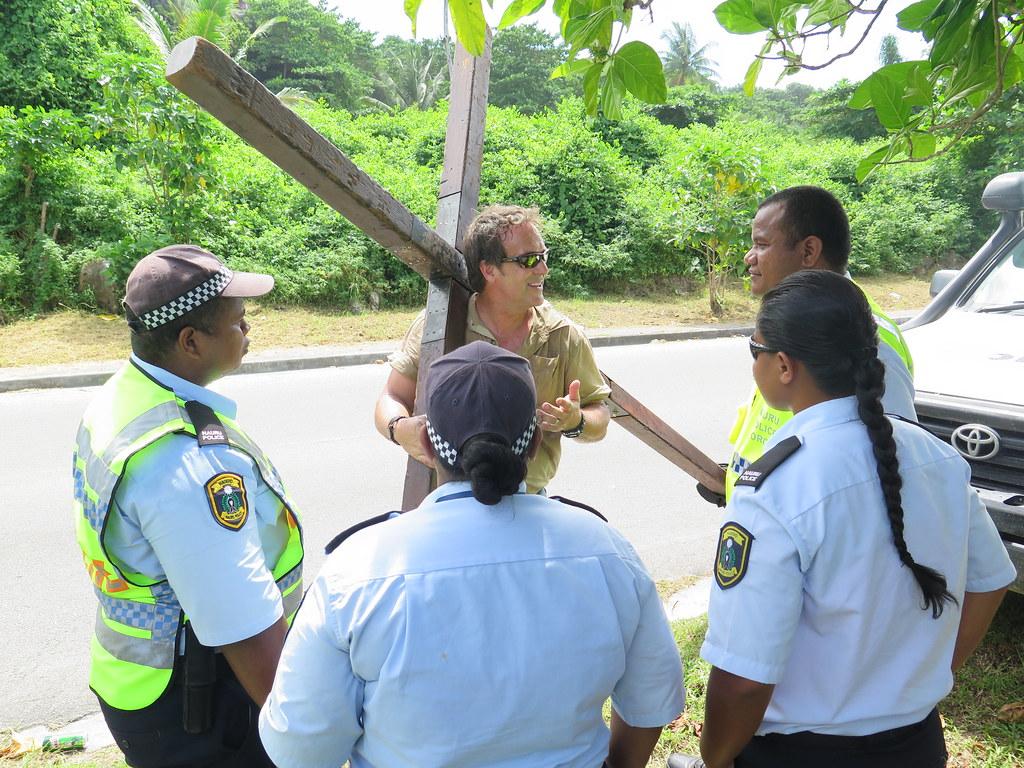 Nauru Image2