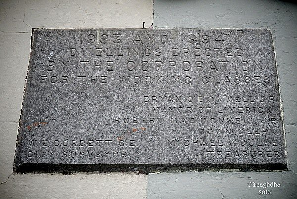 Photo of Stone plaque № 41182