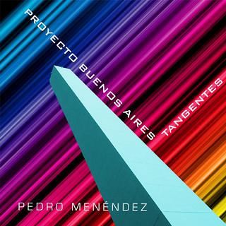 Pedro Menendez -