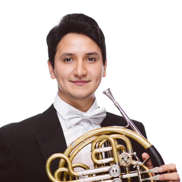 Andrés Eloy Aragón Ayala