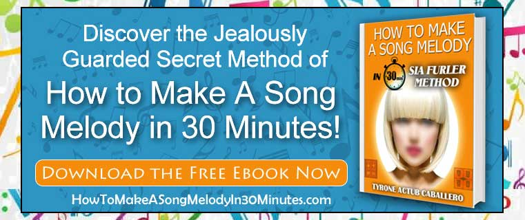 Best Music Recording Software