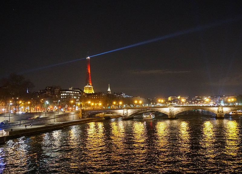 Paris-22-2.jpg
