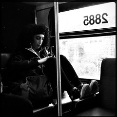 back of the bus 2885