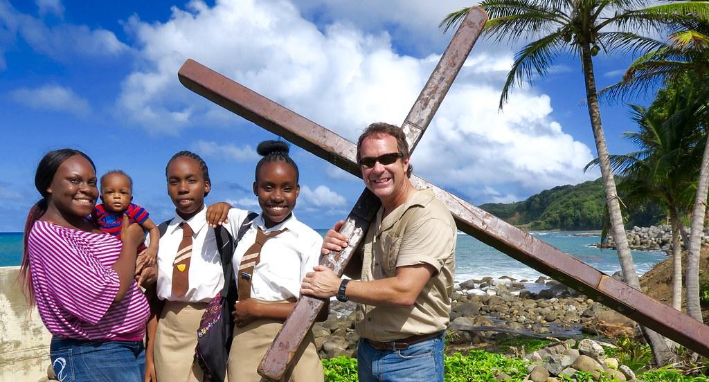 Dominica Image3