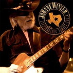 Johnny Winter Live Bootleg Series, Volume Four