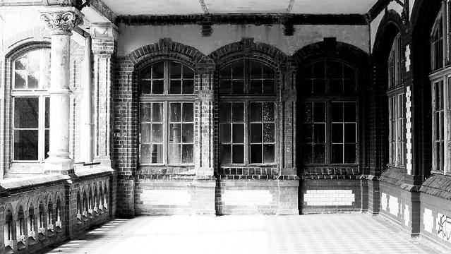 Beelitz-Heilstätten_4_2016-140