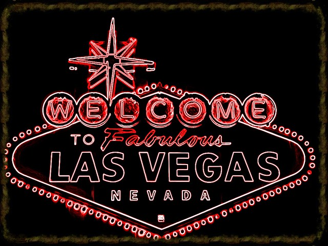 las-vegas-city-