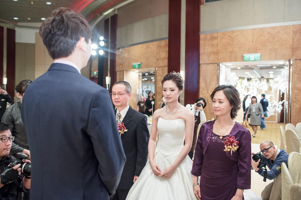 0010婚禮拍照
