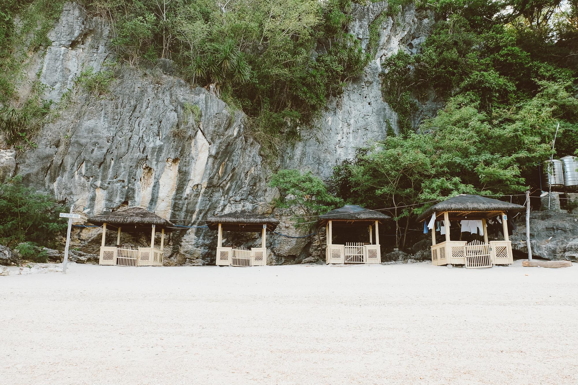 Borawan Philippines (21 of 28)