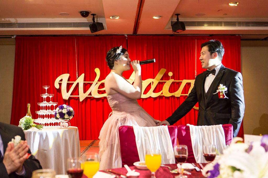 結婚婚宴精選-109