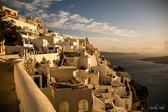 greece_bulgaria_195_santorini