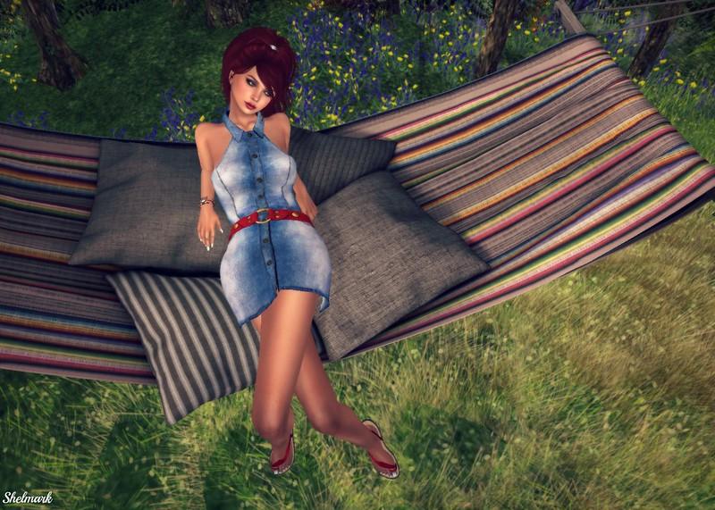 Blog_Swank_Flippant_Suntime_004