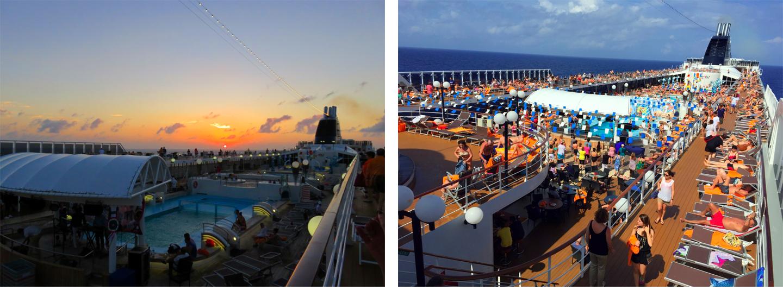 Crucero por el Caribe desde Cuba con MSC Opera crucero por el caribe desde cuba - 26346752331 07f6277721 o - Crucero por el Caribe desde Cuba con MSC Cruceros