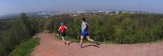 KTRC Trail Ostrava