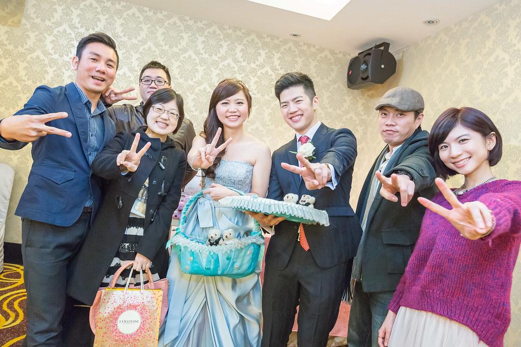 結婚婚宴精選-211