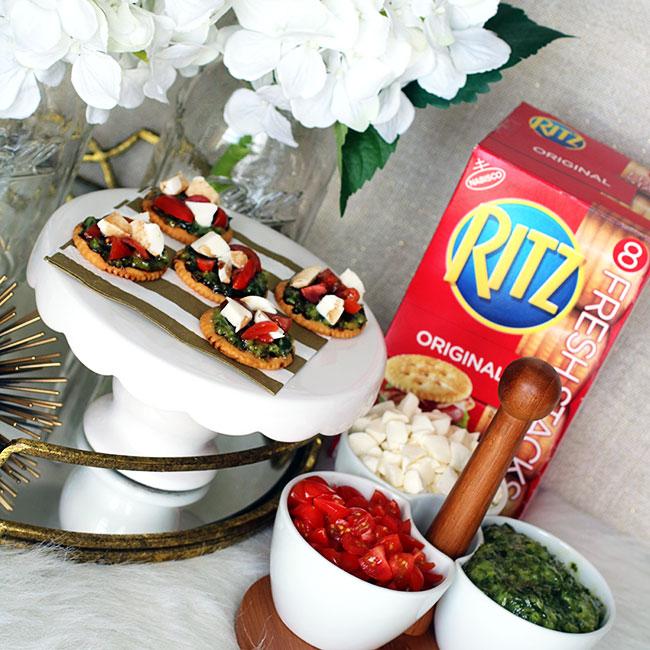 Ritz1_650