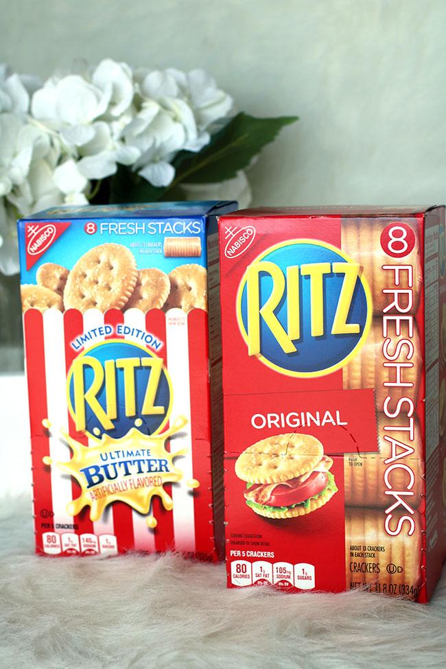 Ritz_Both