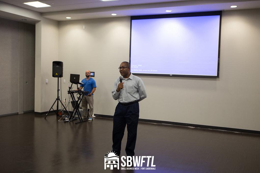 som-sbwftl-startup-0219