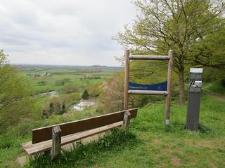 1453 Wanderbild