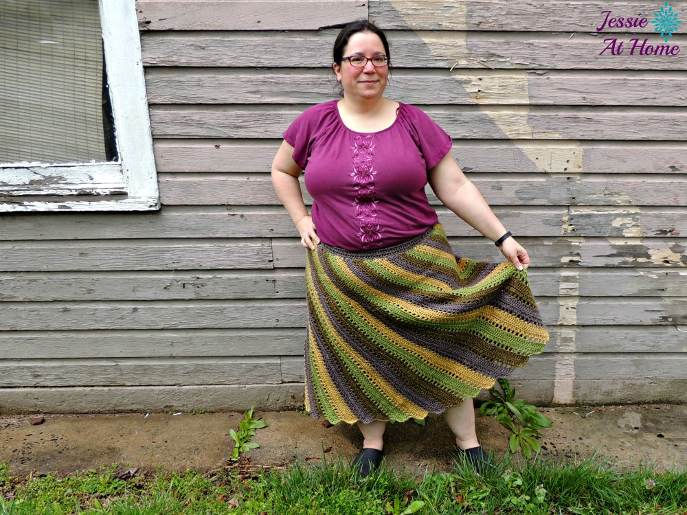 Off-Balance-Skirt-free-crochet-pattern-by-Jessie-At-Home-3