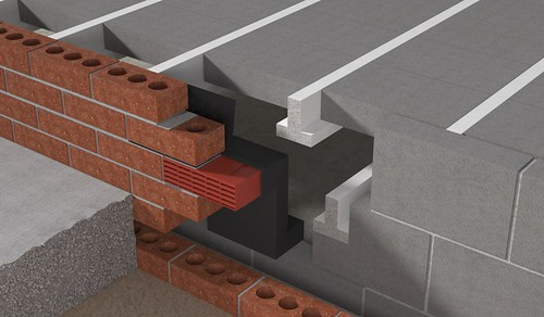 Airbricks Flooding And Cavity Wall Insulation Yougen