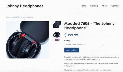Modded_7506_-__The_Johnny_Headphone__–_Johnny_Headphones.jpg