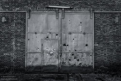 Door 2-7.jpg
