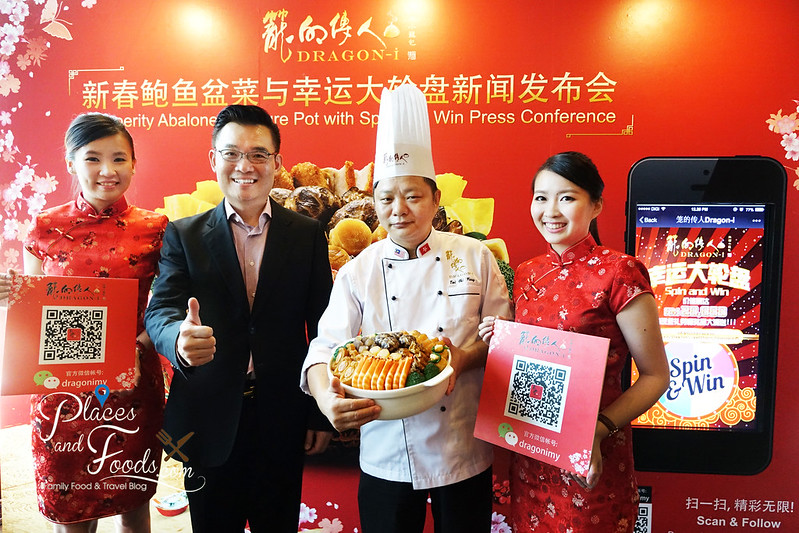 dragon i cny chef group picture
