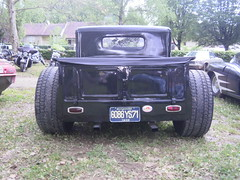 ford 1932 (3)