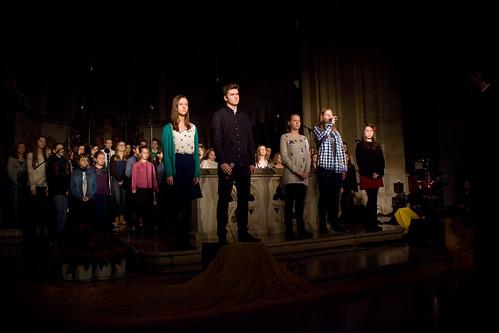 2015-12-13 Tonvoll Adventkonzert 57