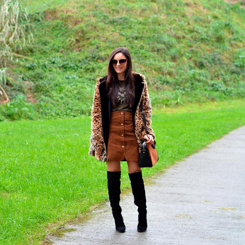 zara_shein_leopardo_high boots_mango_05