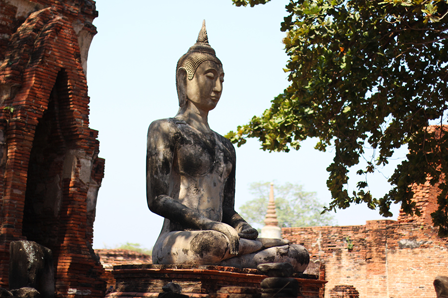 Wat-Maha-That_27