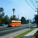 615 PERY 5024 Glendale Line Echo Park 19550528 AKW by Metro Transportation Library and Archive