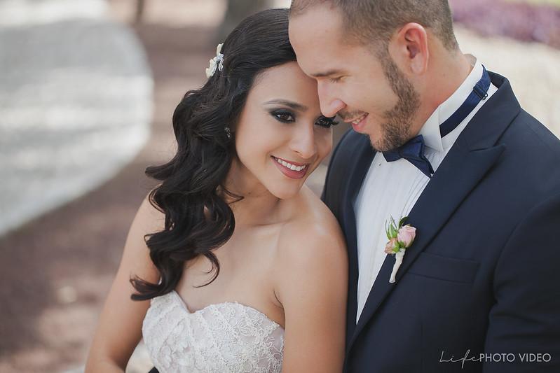 Wedding_ErikaIsmel_Leon_Gto_016