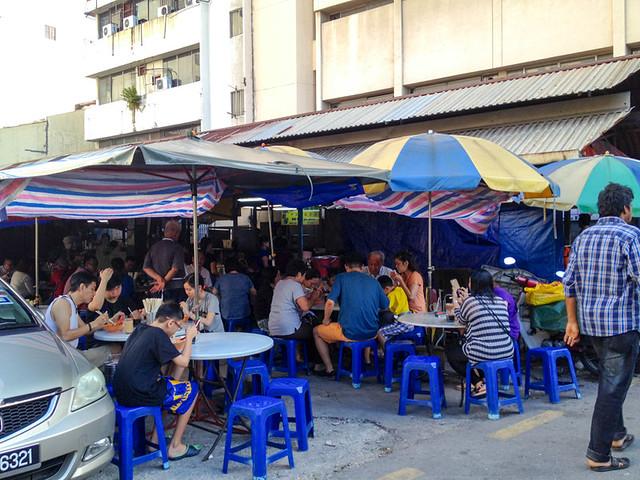 petaling-street-food-market (2)